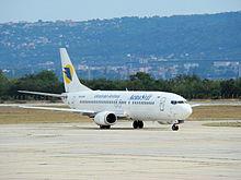 боинг 737 фото