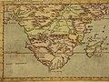 Africa Nuova Tavola (South Africa).jpg