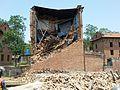 After Earthquake 05.jpg