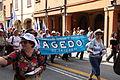 Agedo al Bologna Pride 2012 - 2 - Foto Giovanni Dall'Orto, 9 giugno 2012.jpg
