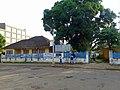 Agence Mistral à São Tomé.jpg