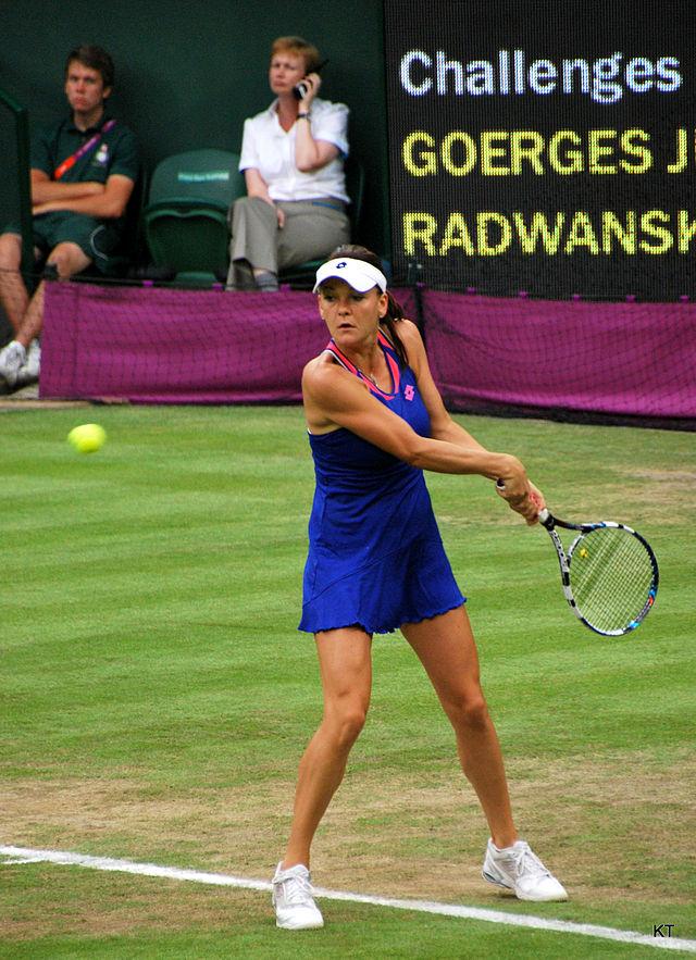 2012 WTA Tour Championships - Wikiwand