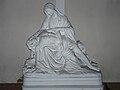 Agonac chapelle Notre-Dame pieta (2).JPG