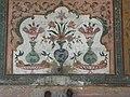 Agra 19 - Itimad-ud-Daula tomb (41493444235).jpg