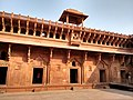 Agra Fort - panoramio (4).jpg