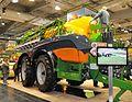 Agritechnica 2011-by-RaBoe-33.jpg
