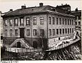 Ahlbergska huset, Skräddaregatan 1-3.jpg