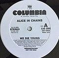 Aic-we-die-young-ep-3.jpg