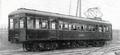 Aichi Elc Rly Type DEHA3090 EMU No 3090.png