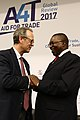 Aid for Trade Global Review 2017 – Day 1 (35035286954).jpg