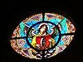 Aigen Kirche - Fenster 7 Engel.jpg