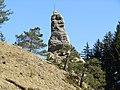 Aiguille de Villard-de-Lans.jpg