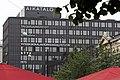 Aikatalo, Mikonkatu 8 - Ateneuminkuja 2, City-inventointi - G27399 - hkm.HKMS000005-km0000ncwg.jpg