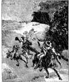 Aimard - Les Chasseurs d'abeilles, 1893, illust page 229.png