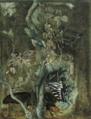 Aimitsu-1941-Butterflies.png
