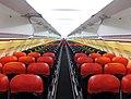 AirAsia interior.jpg