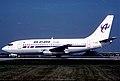 Air Atlanta Iceland Boeing 737-266; TF-ABG,August 1995 AKW (5404961056).jpg