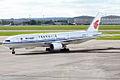 Air China, B-2066, Boeing 777-2J6 (16270818679).jpg