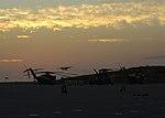 Air Crew Maintenance DVIDS242515.jpg