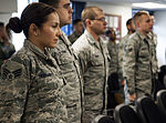 Air Force 'Selena' selected for Tops In Blue 140205-F-WU507-001.jpg