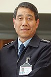 Air Force (ROCAF) General Liu Chen-wu 空軍上將劉震武 (Flickr id 8459134993).jpg