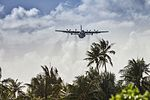 Air Force delivers hope and goodwell to Fais island 151208-F-PM645-045.jpg