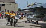 Air Force load crew members from Misawa Air Base.jpg