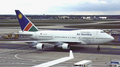 Air Namibia Boeing 747SP ZS-SPC FRA 1999-4-24.png