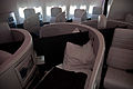 Air New Zealand's new 777-300ER interior - Business Premier Cabin. - Flickr - PhillipC (2).jpg