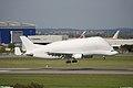 Airbus A300-600ST Airbus Industries (AIB) Beluga 5 F-GSTF - MSN 796 (2973303929).jpg
