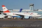 Airbus A319-112, Austrian Airlines AN1600744.jpg