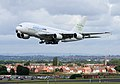 Airbus A380 and Liverpool Airport.jpg
