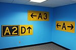 Aircraft Guidance Signs 3 (21228569084).jpg