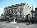 Airdrie Town Hall - geograph.org.uk - 1227063.jpg