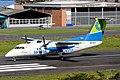 Aires Dash8-200 EOH (SKMD) Enrique Olaya Herrera (6156859217).jpg