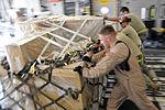 Airmen Turn Cargo Plane Into Passenger Plane DVIDS311271.jpg