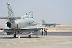 Airmen participate in Chile's Salitre exercise 141015-Z-IJ251-260.jpg