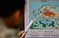 Airmen use briefings, hands-on training to forecast blue skies 150917-F-MF529-053.jpg
