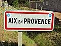 Aix-en-Provence-FR-13-panneau d'agglomération-02.jpg