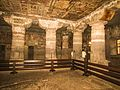 Ajanta caves Maharashtra 311.jpg