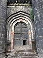 Ajinkyatara Fort by Dr. Raju Kasambe DSCN6643 (8).jpg