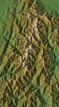 Akaishi-map 01.png