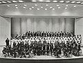 Akateeminen-Laulu-1969.jpg