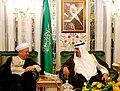 Akbar Hashemi Rafsanjani by Fars 05.jpg