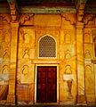 Akbars Fort Ajmer 05.jpg