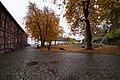 Akershus Fortress (Akershus Festning) (29765790772).jpg