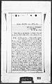 Akira Tokunaga, Jan 26, 1949 - NARA - 6997373 (page 218).jpg
