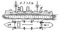 Akitsushima plan 1904.png