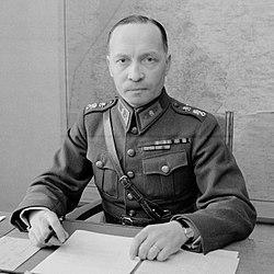 Aksel Airo 1940.jpg