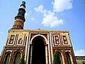 Alai Darwaza 111.jpg